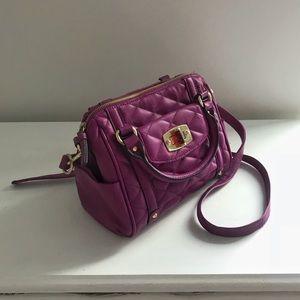 Merona crossbody bag